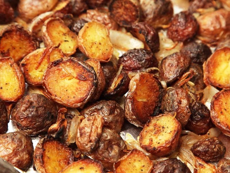 patate-bruciacchiate