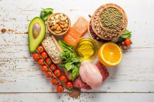 C_2_articolo_dieta