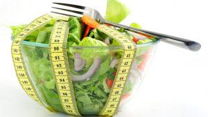C_5_articolo_dieta